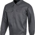 Blusão Ref.B1300