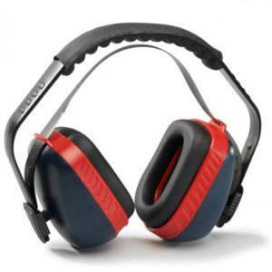 Auriculares Ref.31070