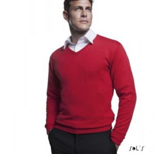 Pullover Ref. Galaxy