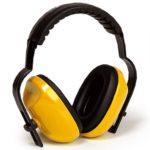 Auriculares Ref.31040