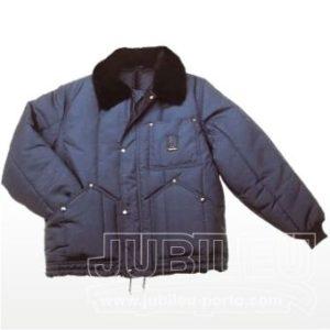 Blusão Acolchoado Ref.P59