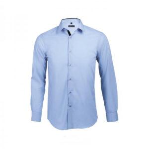 Camisa Ref.Baxter