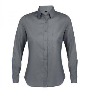 Camisa Ref.Business