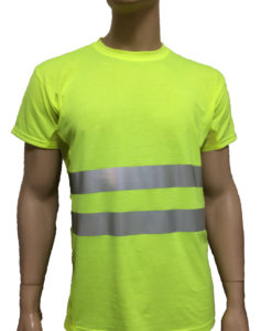 T-Shirt AV Ref.001