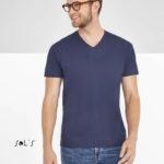 T-shirt Ref. Imperial V