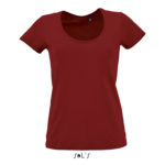 T-shirt Ref. Metropolitan