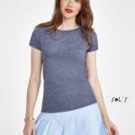 T-shirt Ref. Mixed