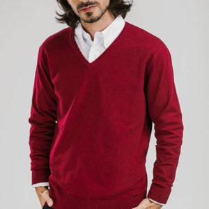 Pullover Ref. Milan