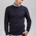 Pullover Ref.MilanRN