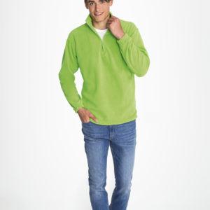 Sweat-Shirt Ref. Ness