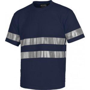 T-Shirt AV Ref.C3939