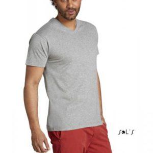 T-shirt Ref. Victory/Mild