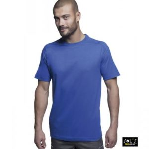 T-shirt Ref. Mega Pro