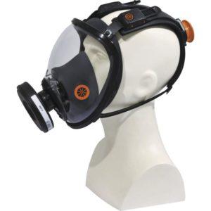Máscaras Ref. M9200