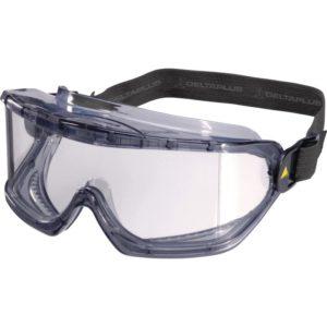 Óculos Ref. GALERAS CLEAR