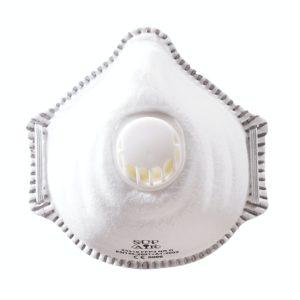 Máscara Ref. 23316