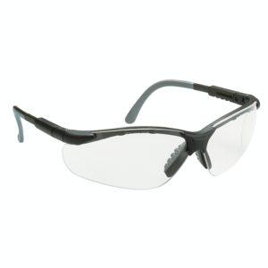 Óculos Ref. 60530