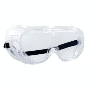 Óculos Ref. 60590