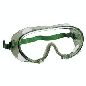 Óculos Ref. 60599