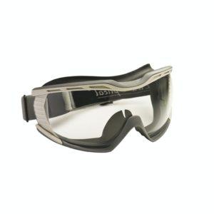 Óculos Ref. 60680