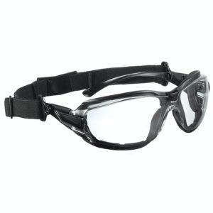 Oculos Ref. 60960