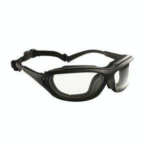 Óculos Ref. 60970