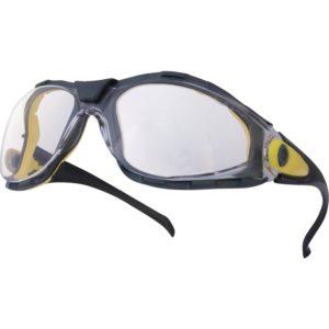 Óculos Ref. PACAYA CLEAR