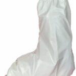 Cobre botas reutilizável – 25 lavagens